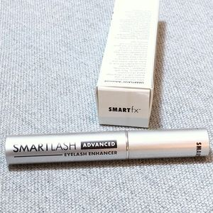edac2b28b4c Sephora Makeup | Nib Smartfx Smartlash Advanced Eyelash Enhancer ...